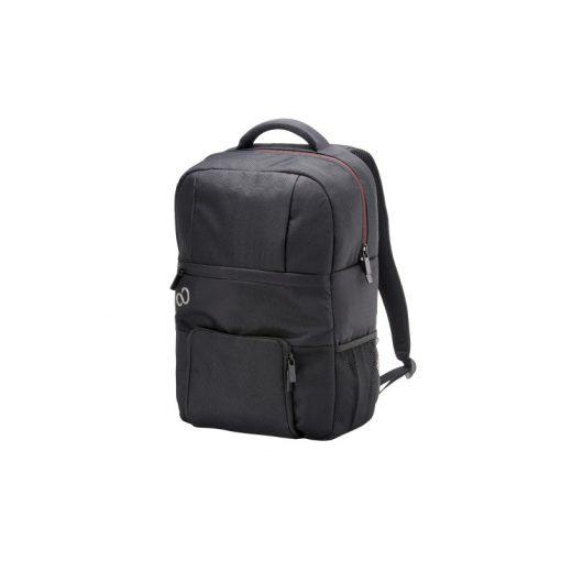 Fujitsu notebook táska Prestige Backpack 16