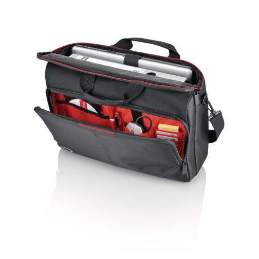 Fujitsu notebook táska Prestige Top Case 15