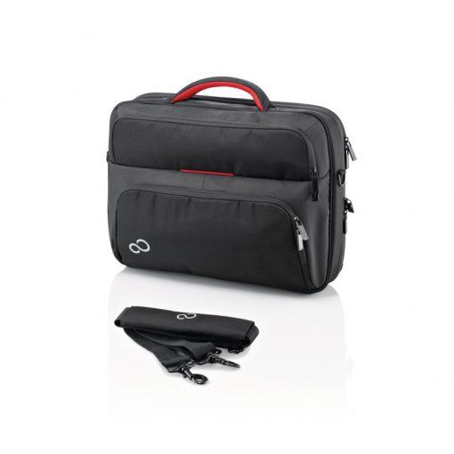 Fujitsu notebook táska Prestige Case 15