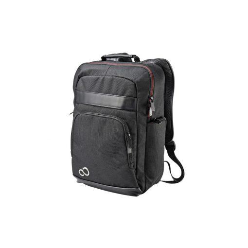 Fujitsu notebook táska Pro Green Backpack 14