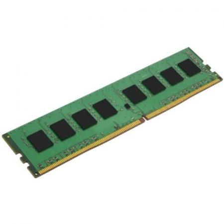 Fujitsu 8GB DDR4-2666 memória Esprimo PC-khez és Celsius munkaállomásokhoz (komp
