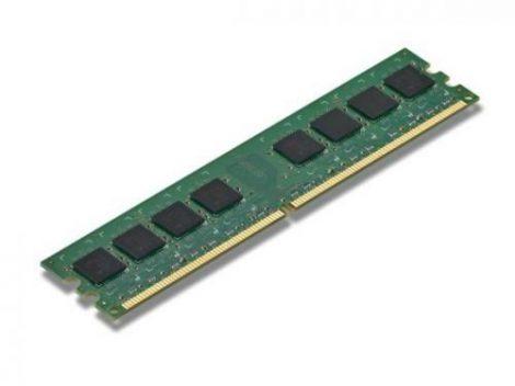 Fujitsu 16GB DDR4-2666 memória Esprimo PC-khez és Celsius munkaállomásokhoz (kom