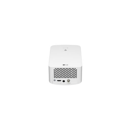 LG HF60LSR Full HD LED projektor