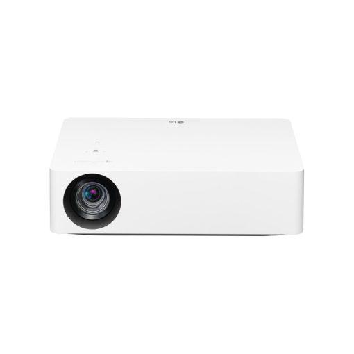 LG HU70LS LG CineBeam LED Real 4K UHD projektor