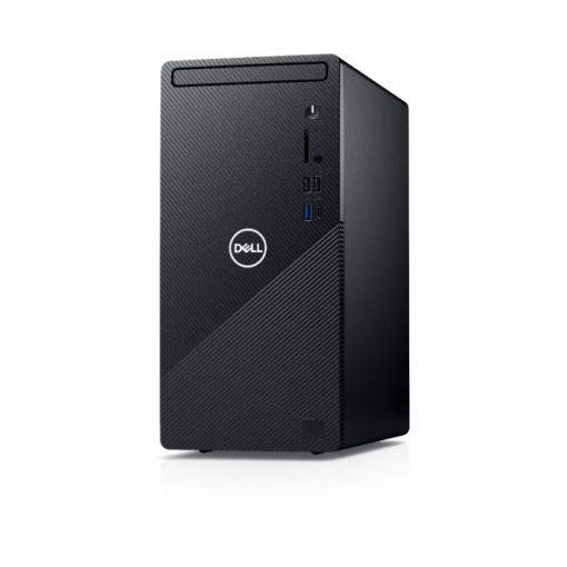 Dell Inspiron 3881 számítógép Ci5 10400 2.9GHz 8GB 256GB+1TB  Linux