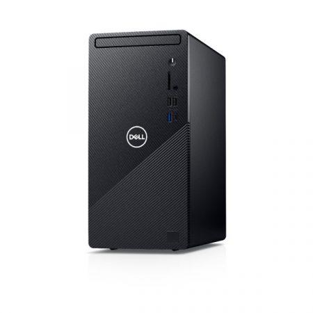 Dell Inspiron 3881 számítógép Ci5 10400F 2.9GHz 8GB 256GB+1TB GTX1650 Linux