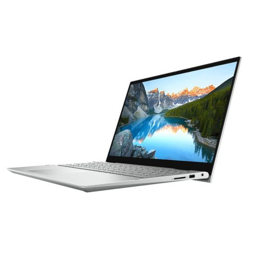 Dell Inspiron 14 5000 Grey 2in1 FHD Touch W10H Ci7-1165G7 16GB 512G MX330 Onsite