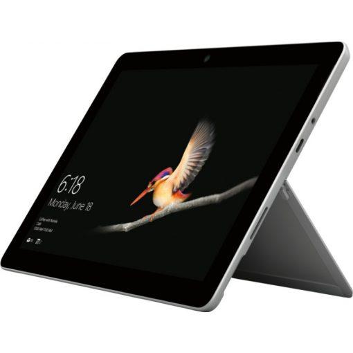 Surface Go - 64GB Y 4GB W10Pro Platinum EU Commercial