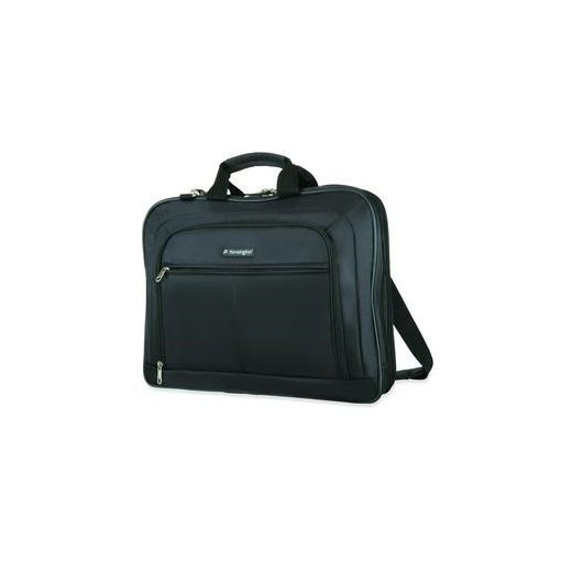 "Simply Portable SP45 17"" Classic laptoptáska"