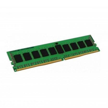 Kingston-DELL 8GB/2666MHz DDR-4 (KCP426NS8/8) memória