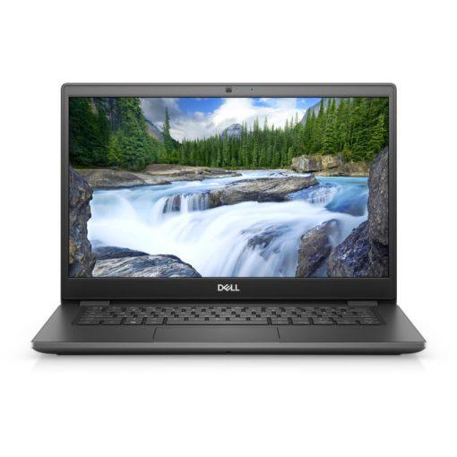 Dell Latitude 3410 notebook FHD W10Pro Ci7 10510U 1.8GHz 8GB 256GB UHD