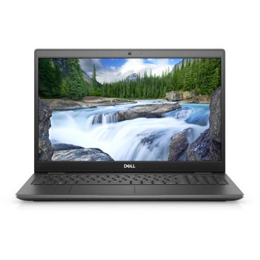 Dell Latitude 3510 notebook FHD Ci3-10110U 2.1GHz 8GB 256GB UHD Linux