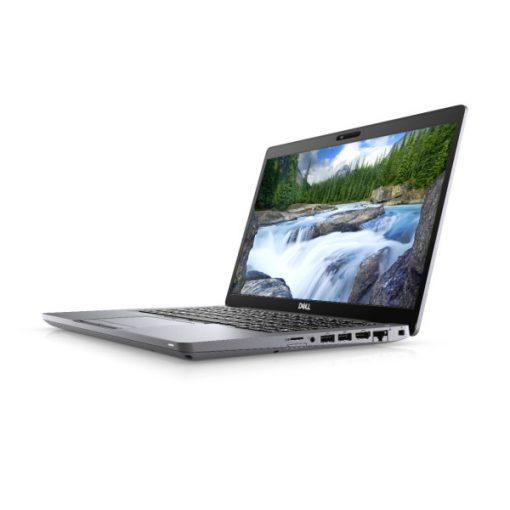 Dell Latitude 5410 notebook FHD W10Pro Ci5-10210U 1.6GHz 8GB 512GB UHD620