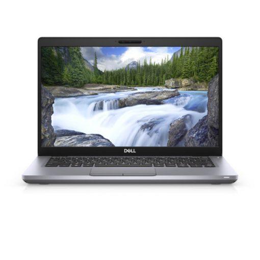 Dell Latitude 5411 notebook FHD W10Pro Ci5-10400H 8GB 256GB MX250