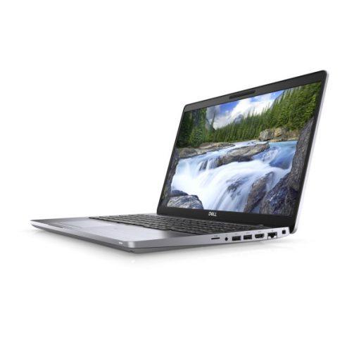 Dell Latitude 5510 notebook FHD W10Pro Ci5-10310U 1.7GHz 8GB 256GB UHD620