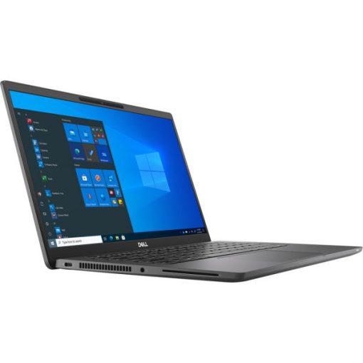 Dell Latitude 7420 notebook FHD W10Pro Ci5 1135G7 2.4GHz 8GB 256GB IrisXe