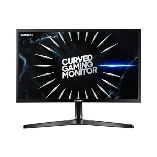 "Samsung LC24RG50FQUXEN 24""  Gaming monitor"