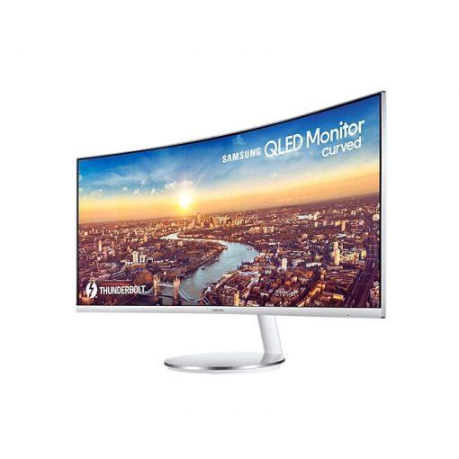 "Samsung LC34J791WTRXEN 34""  WQHD monitor"