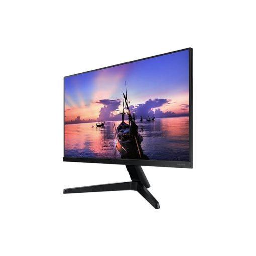 """Samsung LF24T350FHRXEN 24""""  Flat monitor"""