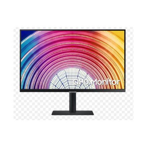 "Samsung LS27A600NWUXEN 27"" B2B monitor"