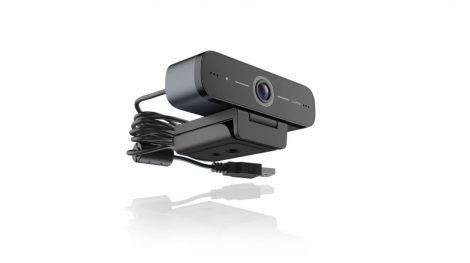LSK Meeting Eye for Business & Home (ME80-BH) konferencia webkamera
