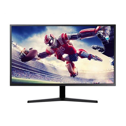 "Samsung LU32J590UQRXEN 32""  UHD monitor"
