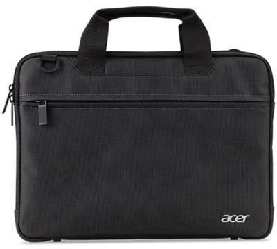 """Acer Notebook táska 14"""""""