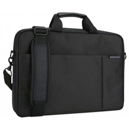"""Acer Traveler notebook táska (15.6""""), fekete"""