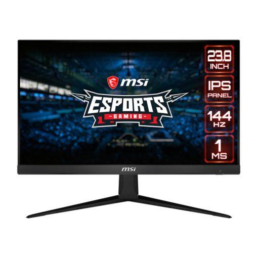 MSI Optix G241V Gaming monitor