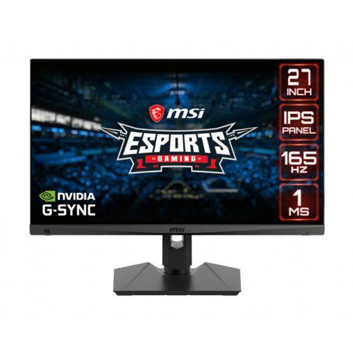 MSI Optix MAG274R2 Esport Gaming monitor
