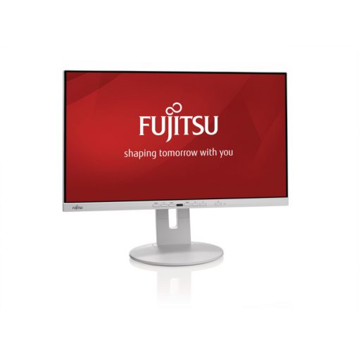 "Fujitsu Display P24-9 TE 24"" monitor, FullHD, IPS/DP/DP out/HDMI/D-Sub/DICOM"