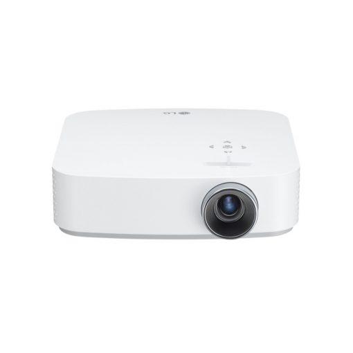 LG CineBeam PF50KS FullHD Projektor