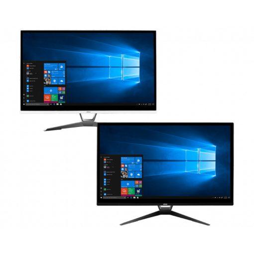"MSI AIO PRO 22XT Touch21,5""/FHD/G5420/8GB DDR/256GB SSD/no OS"