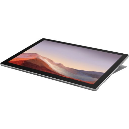 """Surface Pro 7 for Business 12,3"""" 128GB i3 4GB W10P Platinum"""