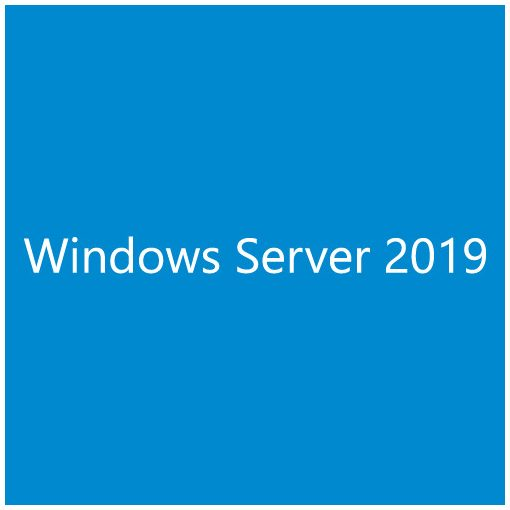 Windows Server CAL 2019 Hungarian 1pk DSP OEI 1 Clt Device CAL