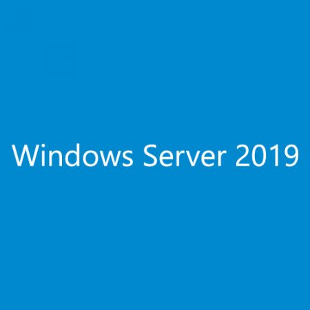 Windows Server CAL 2019 Hungarian 1pk DSP OEI 1 Clt User CAL