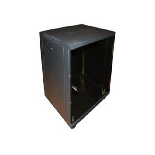 Rainbow 9U 540x600x445 szekrény  19kg