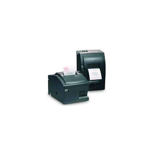 Star SP700 nyomtató, párhuzamos grafit