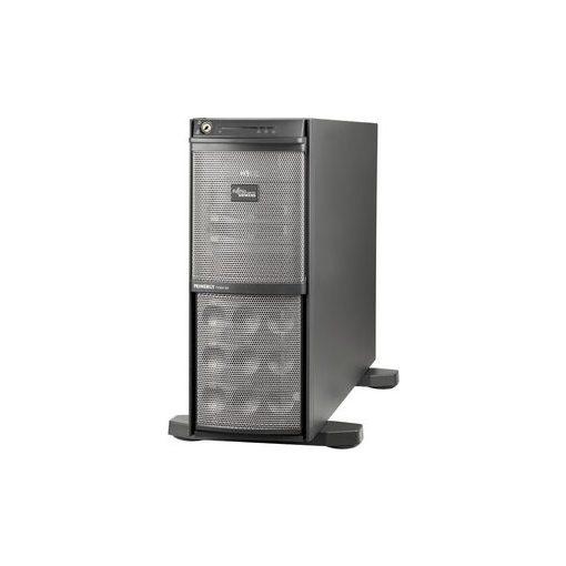 "Seagate IronWolf Pro HDD, 3.5"" 10TB, SATA3, 7200rpm 256MB"