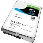 """Seagate SkyHawk HDD, 3.5"""" 2TB, SATA3, 5900rpm 64MB, VIDEO"""