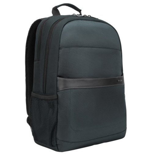 """Targus Geolite Advanced 12.5-15.6"""" Laptop hátizsák - Fekete"""
