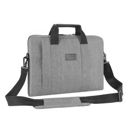 "Targus CitySmart 16"" Laptop Slipcase Grey notebook táska"