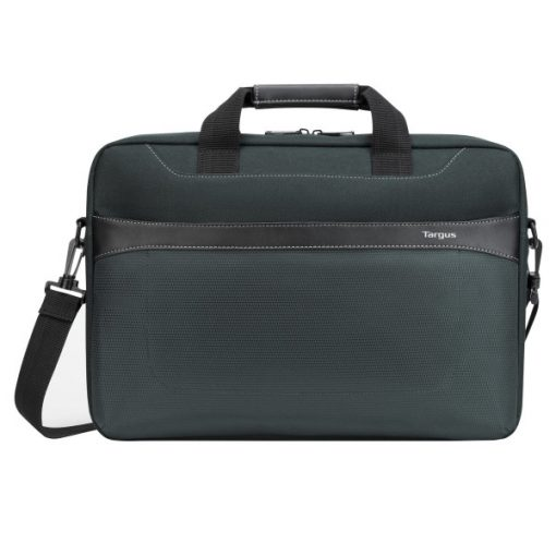 """Targus Geolite Essential 17.3"""" Laptop táska - Fekete"""