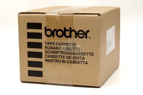 Brother P-touch TZe-231CIV szalag csomag