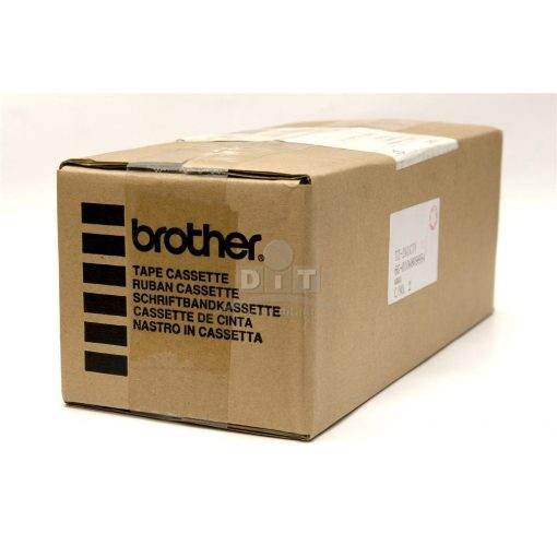 Brother P-touch TZe-241CIV szalag csomag