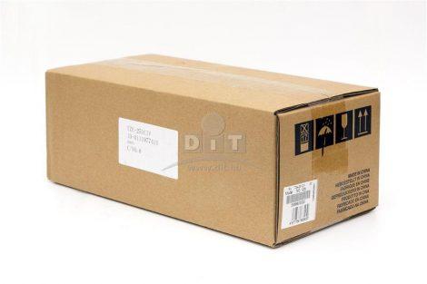 Brother P-touch TZe-251CIV szalag csomag