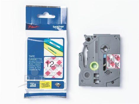 Brother P-touch TZe-MPRG31 szalagkazetta