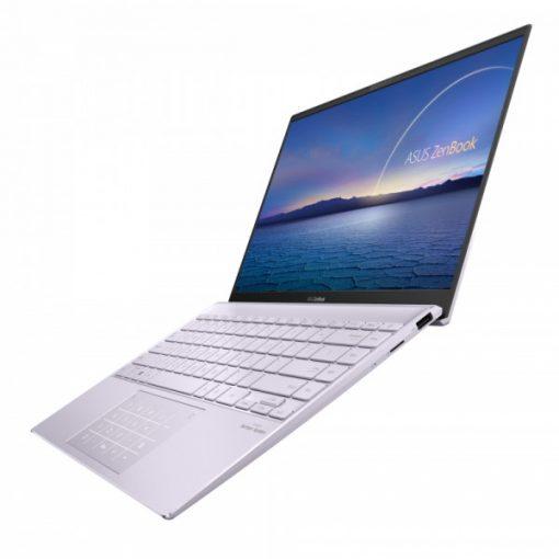 Asus UX425EA-BM002T  lilac mist 14 FHD  i5-1135G7 8GB 512GB Win 10