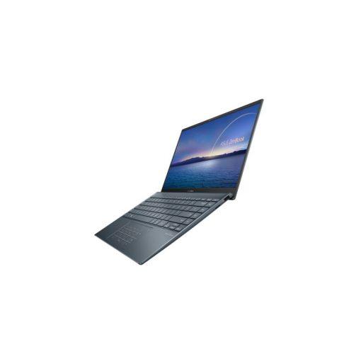 Asus UX425EA-HM053T Szürke 14 FHD  i5-1135G7 8GB 512GB Win 10