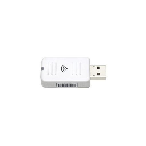 Epson wireless USB adapter - ELPAP10